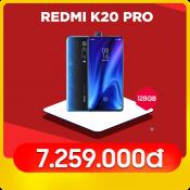 Redmi K20 Pro (6GB|128GB)