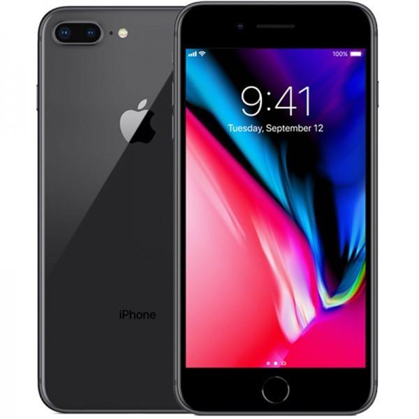 iPhone 8 Plus 64GB (Cũ 99%)