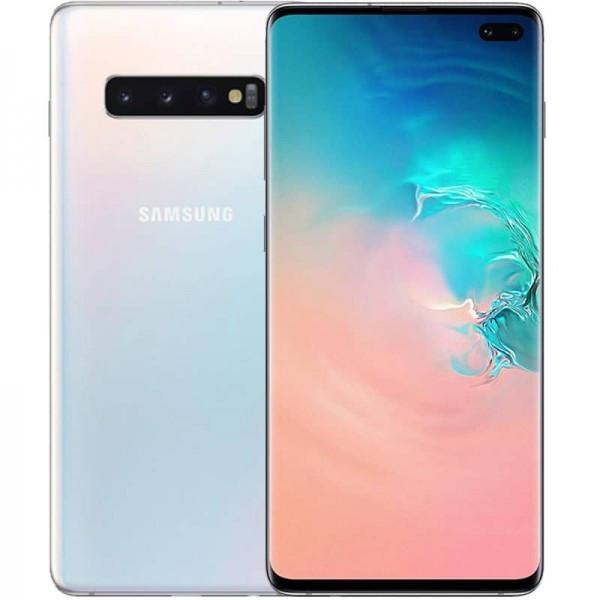 Galaxy S10 Plus (8GB|128GB) Hàn Quốc SM-G975N (Cũ 99%)