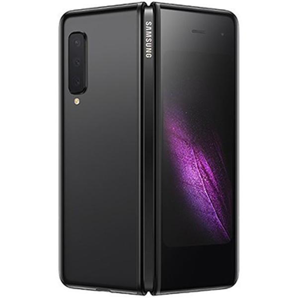 Galaxy Fold (12GB|512GB) Hàn Quốc (Like New Fullbox)