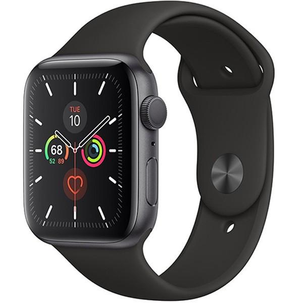 Apple Watch Series 5 44mm (LTE) chính hãng (VN/A)