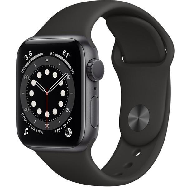 Apple Watch Series 6 44mm (LTE) Chính hãng (VN/A)