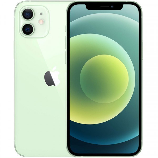 iPhone 12 64GB Chính hãng (VN/A)