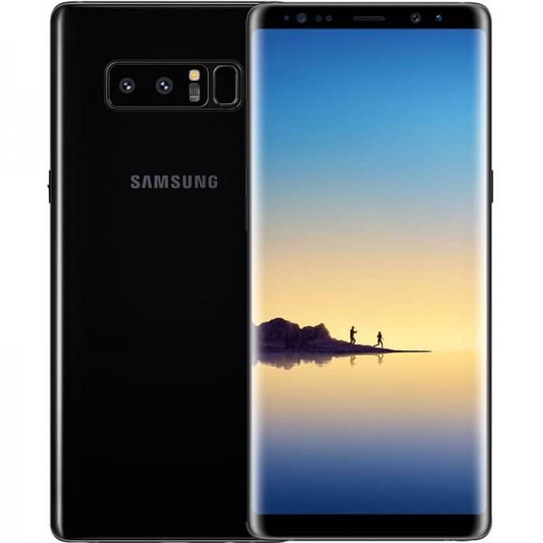 Galaxy Note 8 (6GB|256GB) Hàn Quốc SM-N950N (Cũ 97%)
