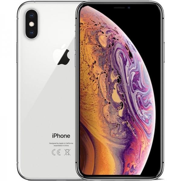 iPhone Xs 64GB (Cũ 97%)