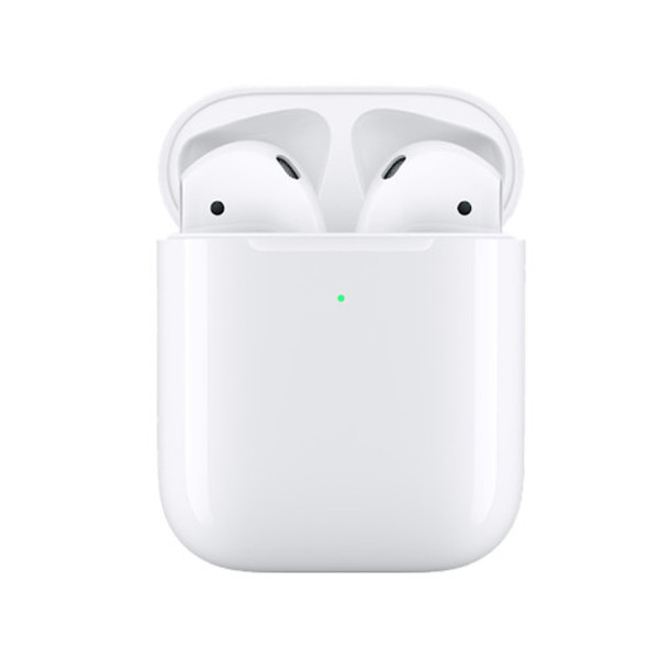 Tai nghe Bluetooth Airpods 2 (No Wireless Charge)