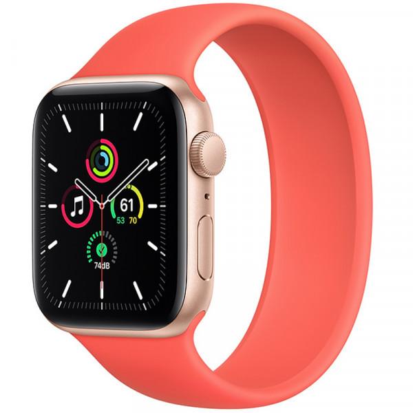 Apple Watch SE 44mm (GPS) Chính hãng (VN/A)