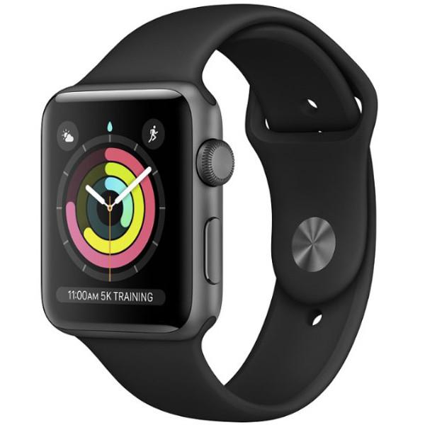 Apple Watch Series 3 38mm (GPS) chính hãng (VN/A)