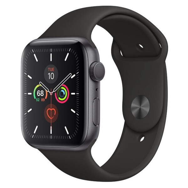 Apple Watch Series 5 44mm (GPS) (Cũ 99%)