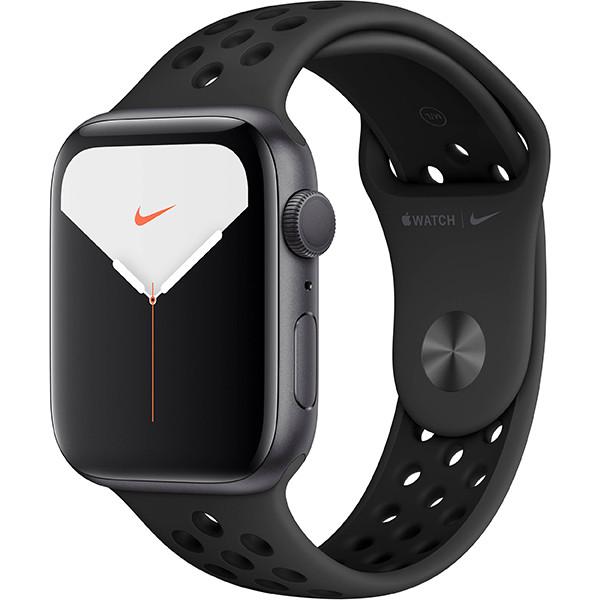 Apple Watch Series 5 Nike 40mm (LTE) chính hãng (VN/A)