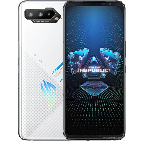 Asus ROG Phone 5 (12GB|128GB)