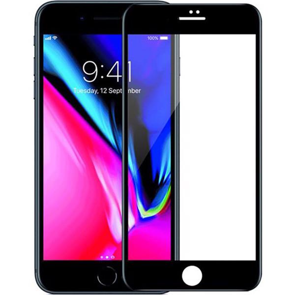 Cường lực Mipow KingBull HD Premium cho iPhone 7/ 8 Plus