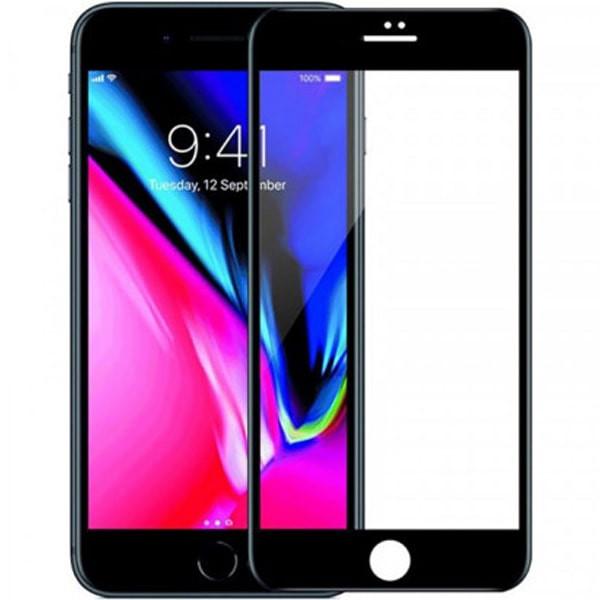 Cường lực iPhone 7/8 MiPow Kingbull 3D