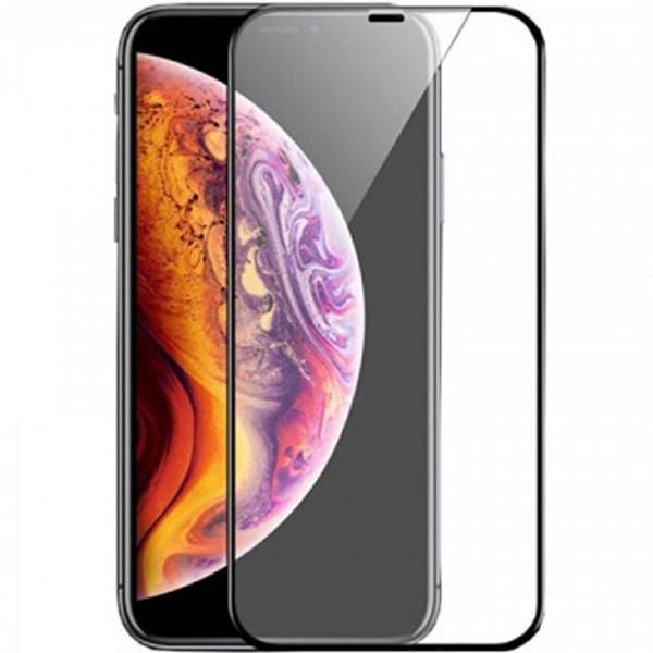 Cường lực iPhone Xs/ iPhone 11 Pro MiPow Kingbull 3D