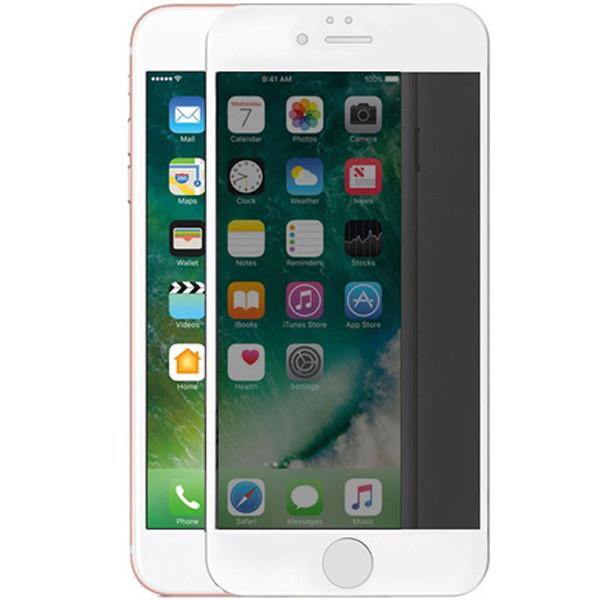 Cường lực Mipow KingBull HD Premium iPhone 7/8