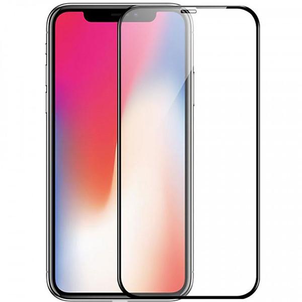 Cường lực MiPow Kingbull HD Premium iPhone 11