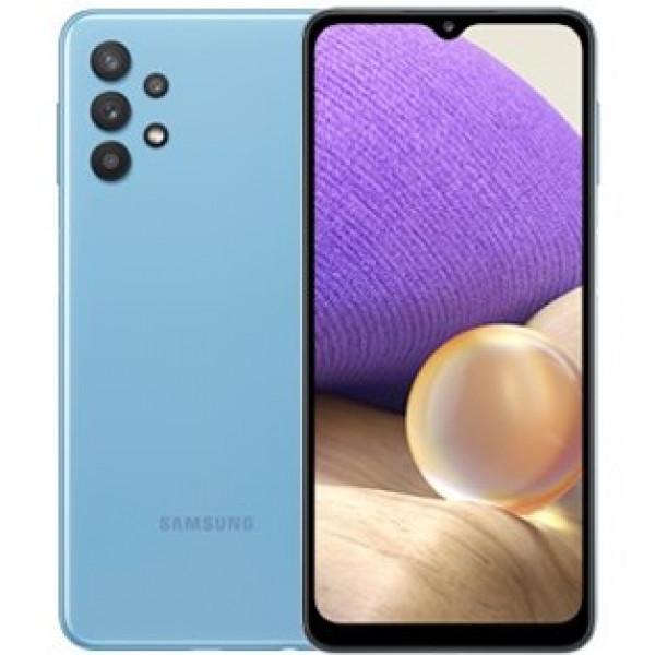 Samsung Galaxy A32 (6GB|128GB) (CTY)