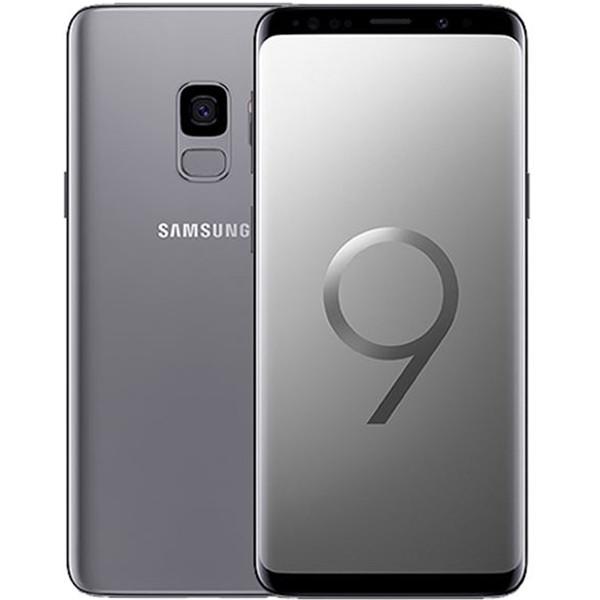 Galaxy S9 (4GB|64GB) SM-G960F (Cũ 99%)