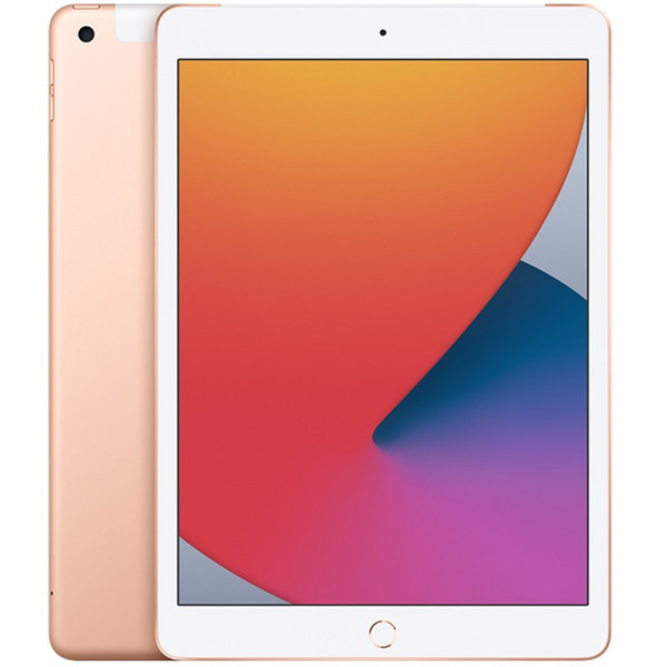 iPad Air 3 64GB 10.5inch Wifi & 4G (VN/A)