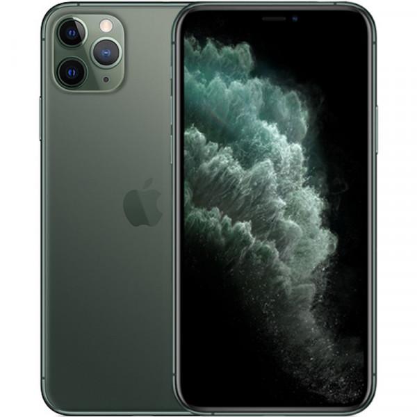 iPhone 11 Pro 512GB (Cũ 99%)