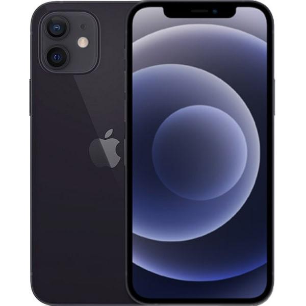 iPhone 12 mini 128GB (Cũ 99% Fullbox) (VN/A)