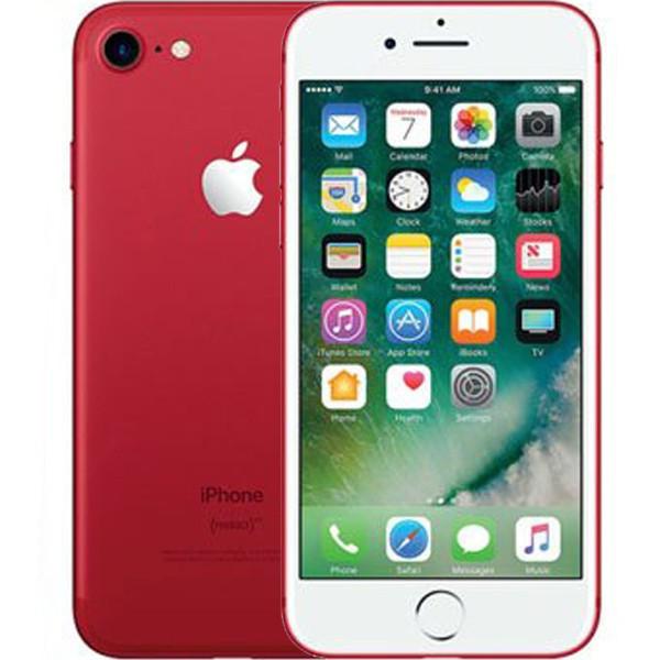 iPhone 7 128GB (Like new 97%)