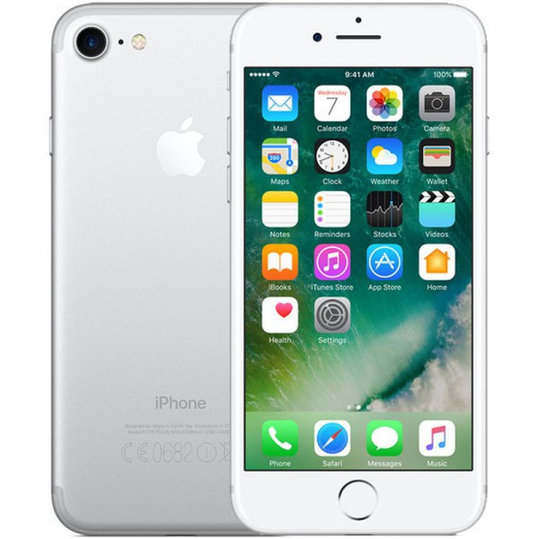 iPhone 7 32GB (Cũ 97%)