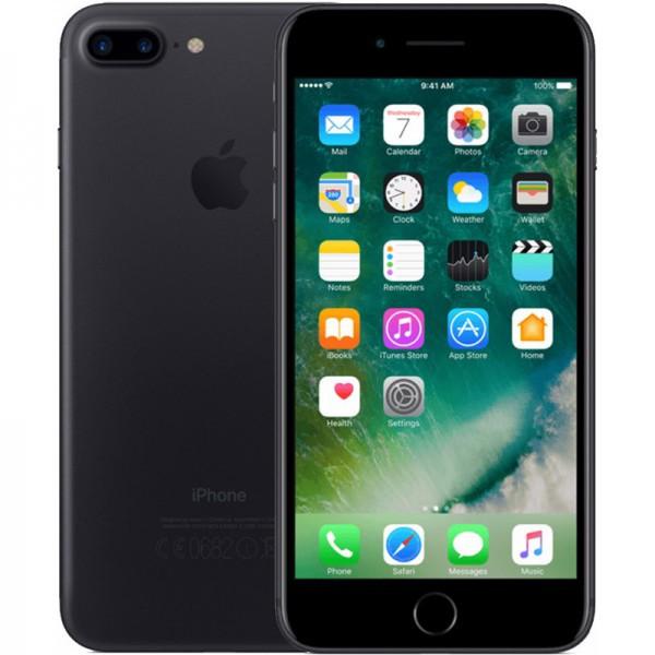 iPhone 7 Plus 128GB (Cũ 99% - Mất vân tay)
