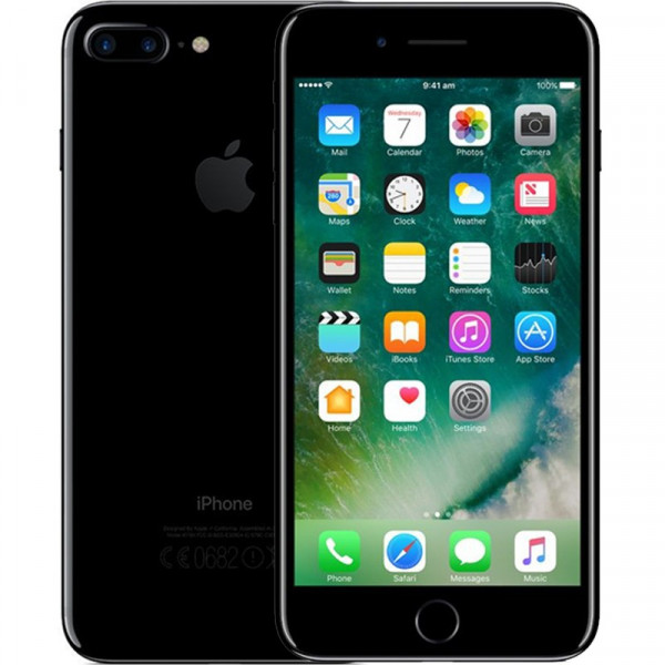 iPhone 7 Plus 256GB (Like new 97%)