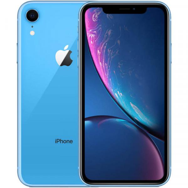 iPhone Xr 256GB (Cũ 99%)