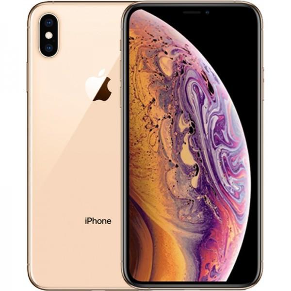 iPhone Xs Max 512GB (Cũ 97%)