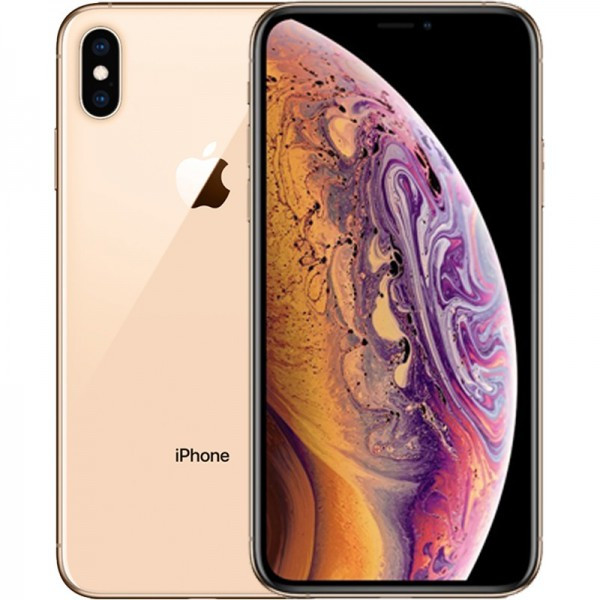 iPhone Xs Max 64GB (Cũ 97%)