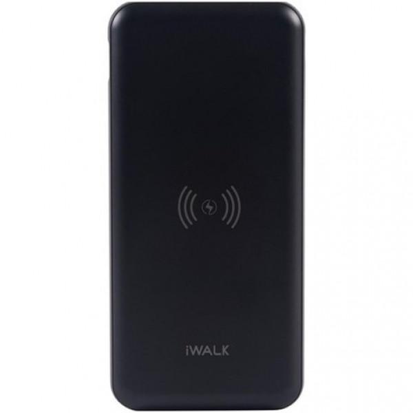 Pin dự phòng iWalk Chic 10.000mAh QC 3.0 PD