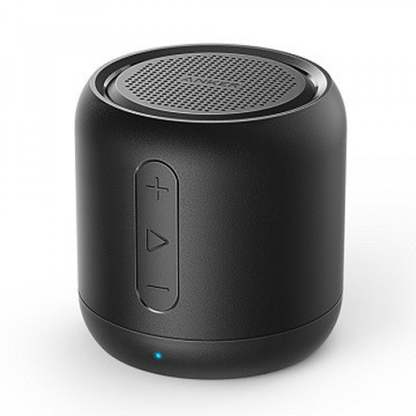 Loa Anker SoundCore Mini