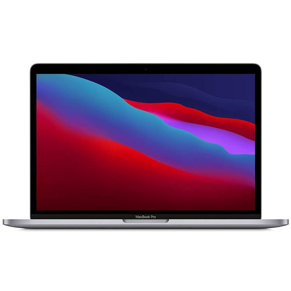 Macbook Pro M1 (2020) 13inch (8GB 256GB)