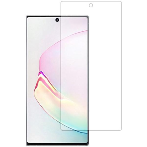 Miếng dán dẻo màn hình Samsung Galaxy Note 10 Plus