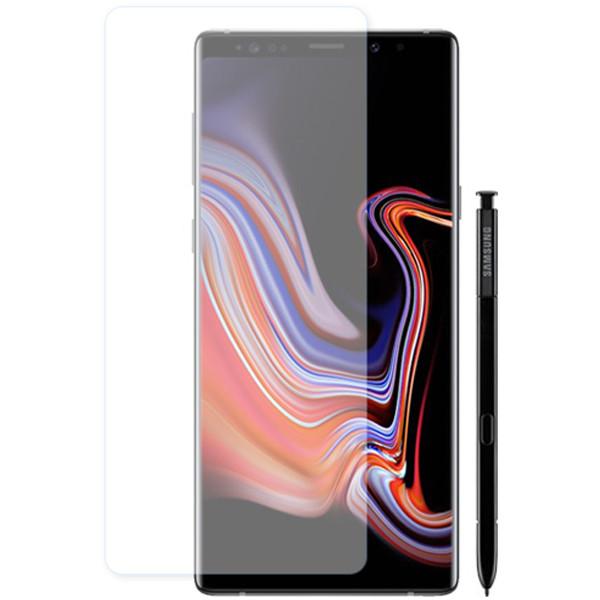 Miếng dán dẻo màn hình Samsung Galaxy Note 9