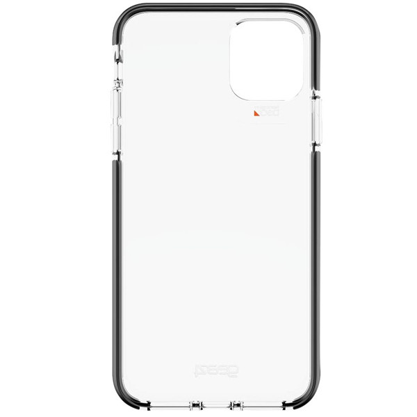 Ốp lưng chống sốc Gear4 D3O Piccadilly iPhone 12/12 Pro