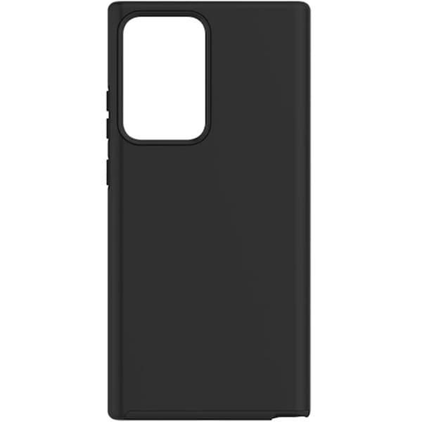 Ốp lưng mờ chống bám bẩn cho Samsung Galaxy Note 20 Ultra