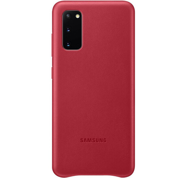 Ốp lưng Samsung Galaxy S20