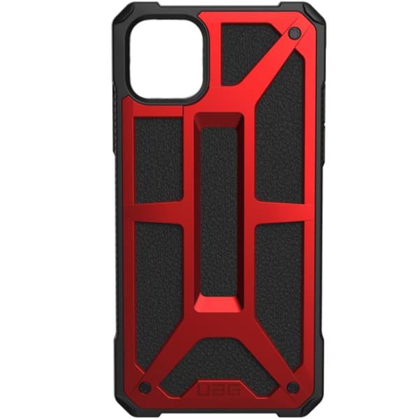 Ốp lưng UAG Monarch Series iPhone 11 Pro Max