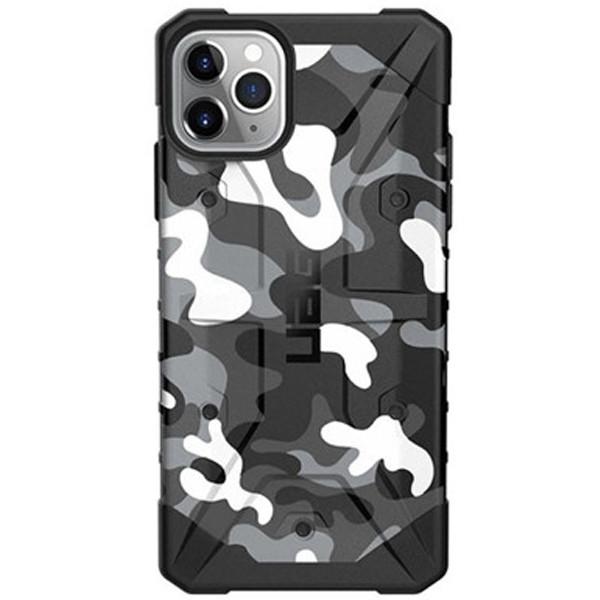 Ốp lưng UAG Pathfinder SE Camo iPhone 11 Pro Max