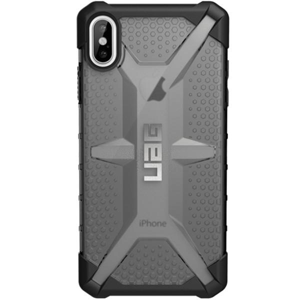 Ốp lưng UAG Plasma Series iPhone XS Max