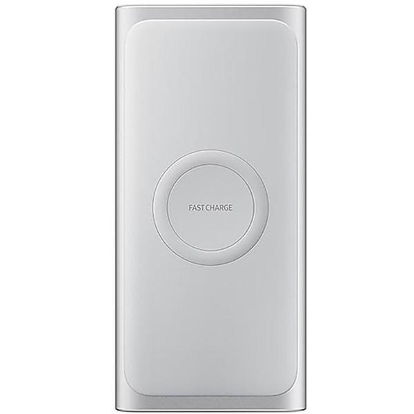 Pin dự phòng Samsung kiêm sạc không dây 10000 mAh