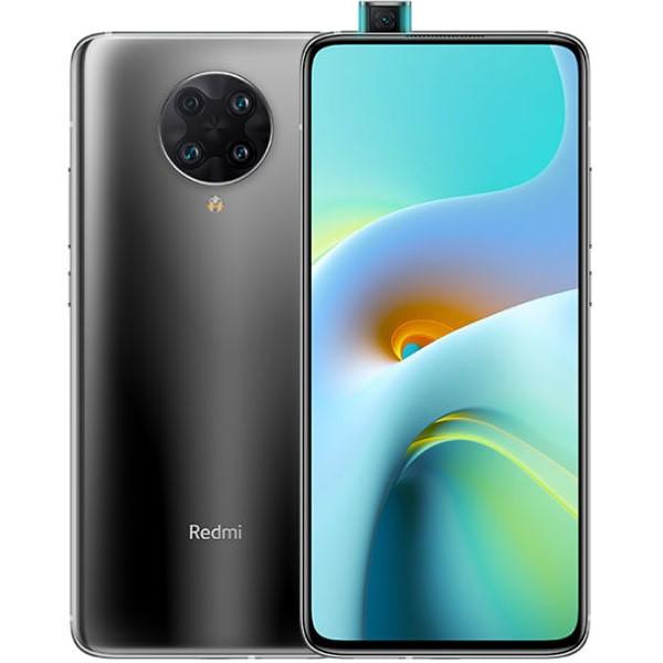 Redmi K30 Ultra (6GB|128GB)