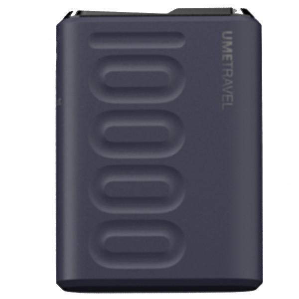Pin dự phòng Umetravel TRIP10000 10000mAh (Có sạc nhanh)