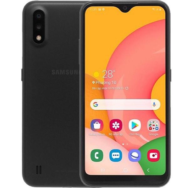 Samsung Galaxy A01 (2GB|16GB)