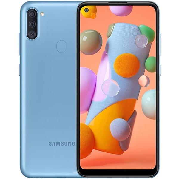Samsung Galaxy A11 (3GB|32GB) (CTY)
