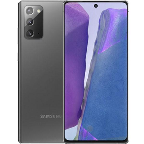 Galaxy Note 20 (8GB|256GB) (CTY BHĐT)
