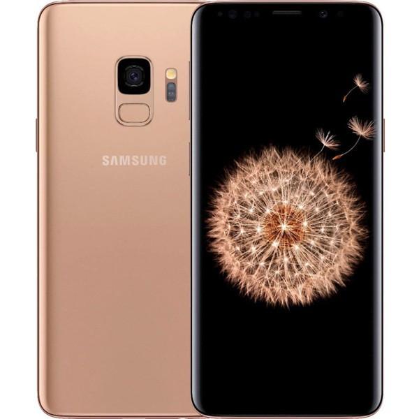 Galaxy S9 (4GB|64GB) Hàn Quốc SM-G960N (Cũ 97%)